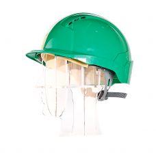 Техника безопасности при работе с грузоподъемным оборудованием