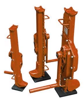 Купить реечный домкрат 10 тонн – цены от производителя на реечные домкраты в десять тонн